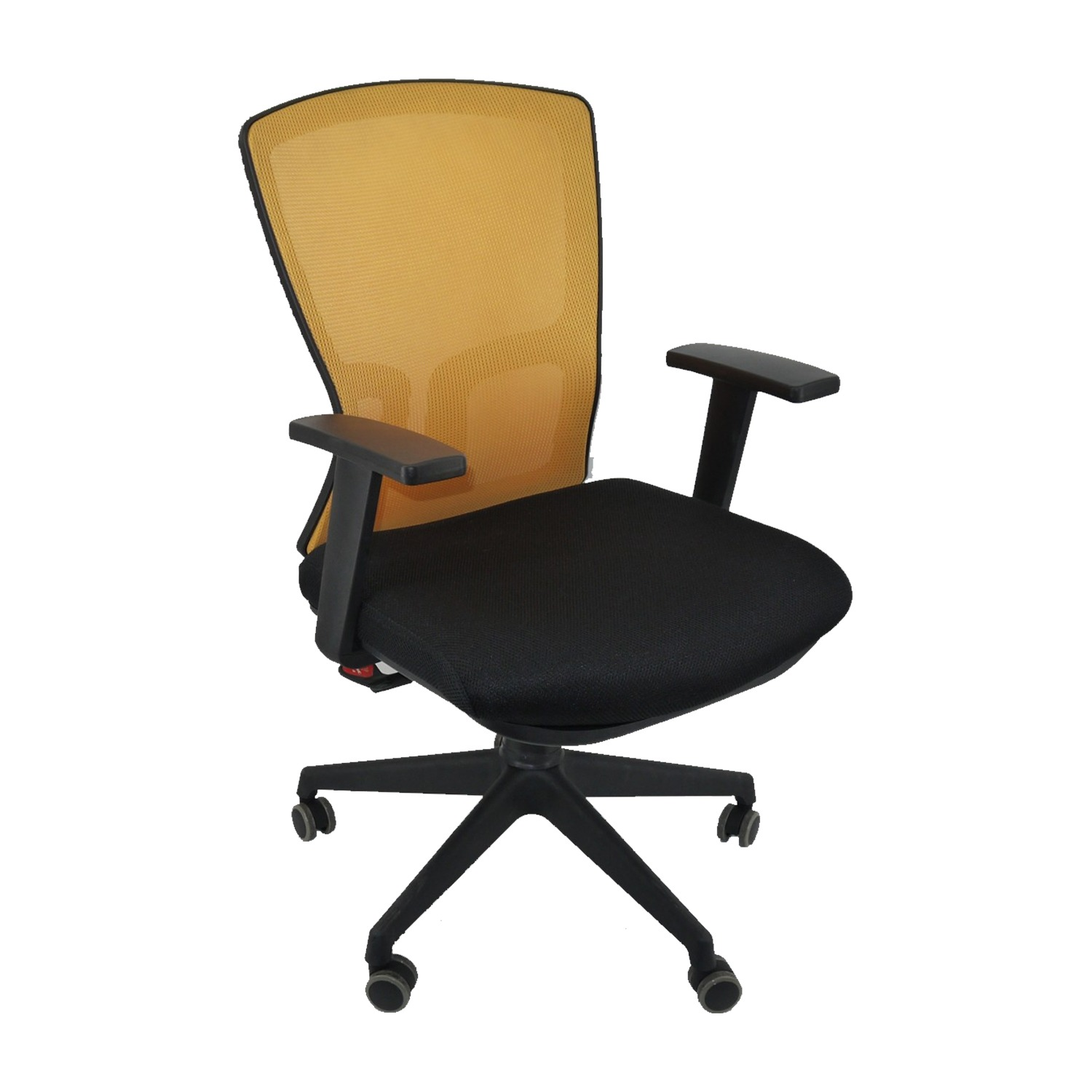 harmony office chair www topsimages com rh topsimages com Harmony Flowers Painted Harmony