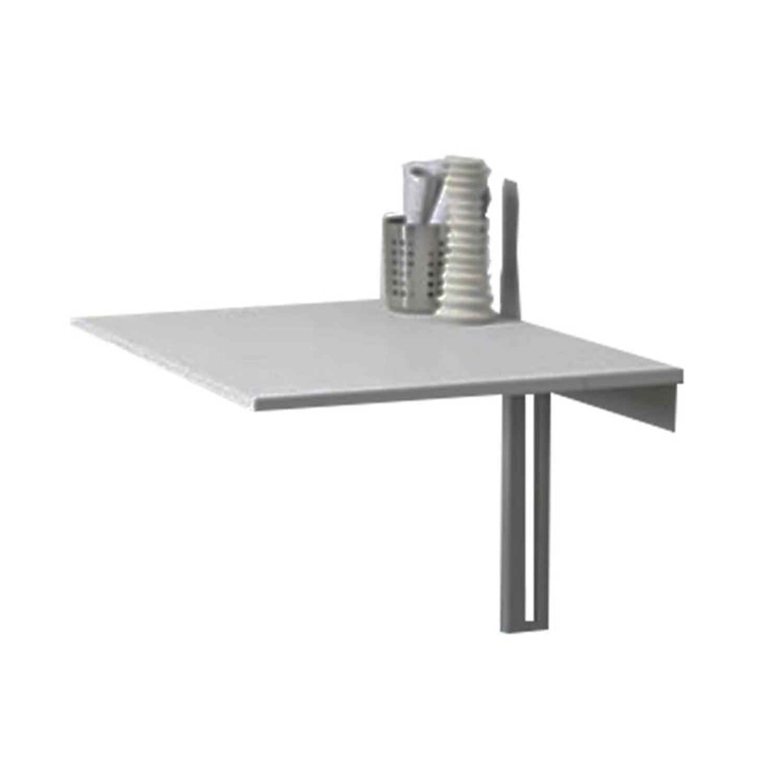 Table Uncategorized