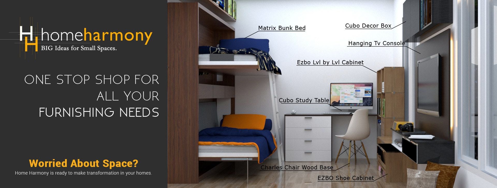 Cool Home Harmony Ph Home Furniture At Your Small Space Download Free Architecture Designs Rallybritishbridgeorg